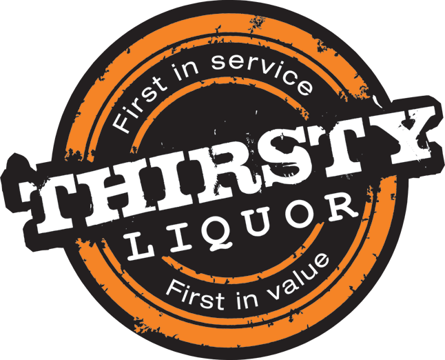 Thirsty Liquor Tuatapere