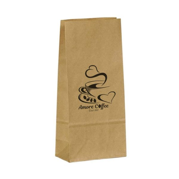 Amore Coffee Tuatapere