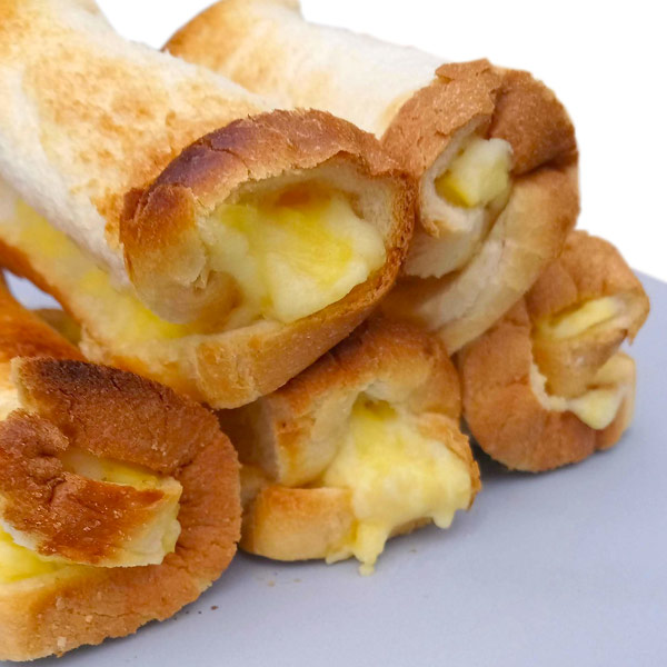 Southland Cheese Rolls
