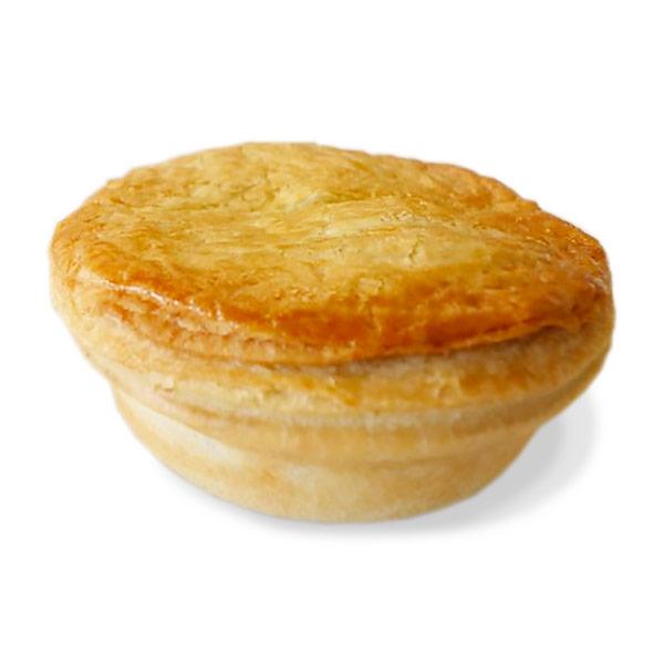Tui Pie