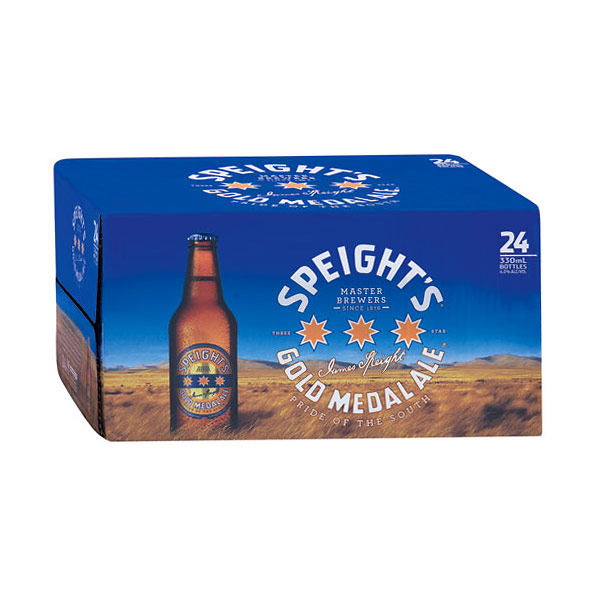 Speights 24 pack