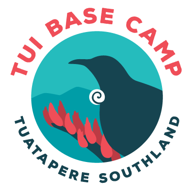 Tuatapere Accommodation, Tui Base Camp